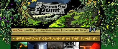 breakpoint06.jpg