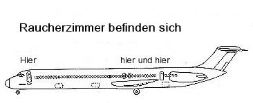 plane02.jpg